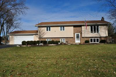 1709 TOMAHAWK RDG, NEW LENOX, IL 60451 - Photo 1