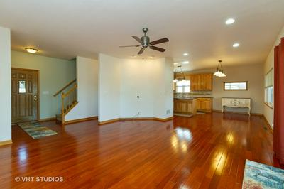 741 N RIVER DR, KANKAKEE, IL 60901 - Photo 2