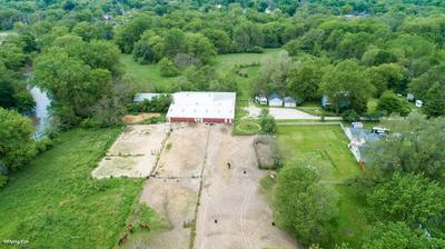 21631 W COUNTY RD, Wilmington, IL 60481 - Photo 2