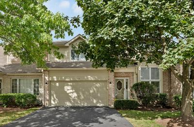 53 TOWNSEND CIR, Naperville, IL 60565 - Photo 1
