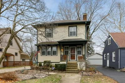526 S CHASE AVE, LOMBARD, IL 60148 - Photo 1