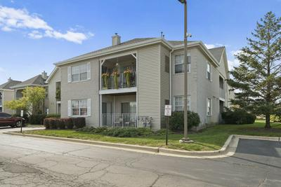 778 N GARY AVE UNIT 214, Carol Stream, IL 60188 - Photo 1