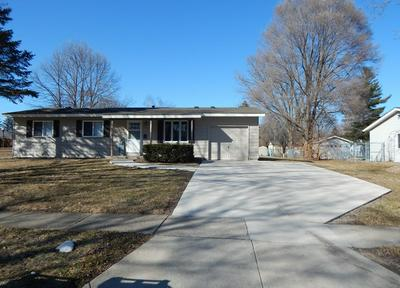 4006 GRAND AVE, MCHENRY, IL 60050 - Photo 2
