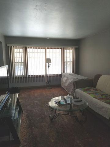 14532 S PARNELL AVE, RIVERDALE, IL 60827 - Photo 2
