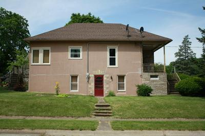 171 E FLORENCE ST, Oglesby, IL 61348 - Photo 2