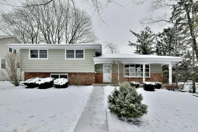5305 FLORENCE AVE, Downers Grove, IL 60515 - Photo 1