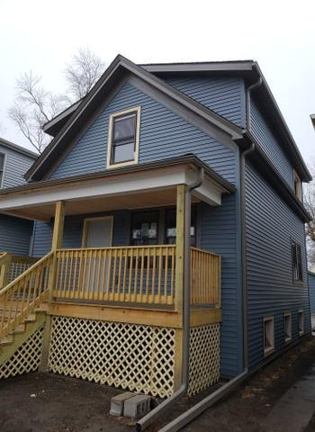 1106 CIRCLE AVE, FOREST PARK, IL 60130 - Photo 2
