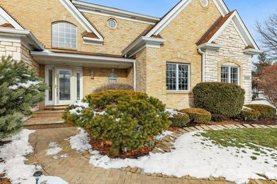 1156 COURTLAND PL, Aurora, IL 60502 - Photo 2