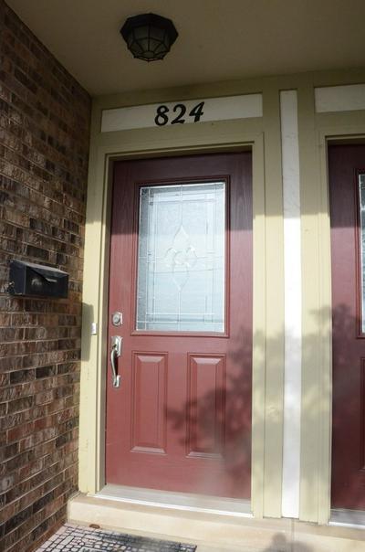 824 E HILLSIDE AVE, Barrington, IL 60010 - Photo 2