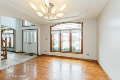 18760 WELCH WAY, Country Club Hills, IL 60478 - Photo 2