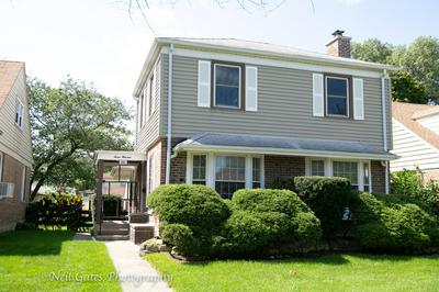 700 MANCHESTER AVE, WESTCHESTER, IL 60154 - Photo 1