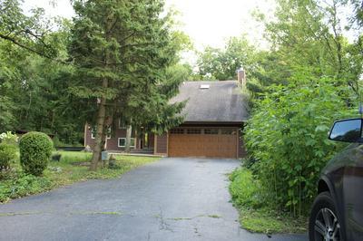 15041 W 139TH ST, Homer Glen, IL 60491 - Photo 1