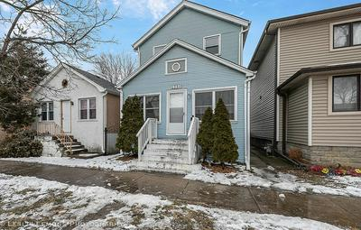 1232 CIRCLE AVE, FOREST PARK, IL 60130 - Photo 1