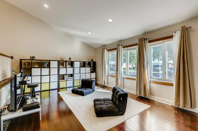 1820 E ROBINHOOD LN, Arlington Heights, IL 60004 - Photo 2