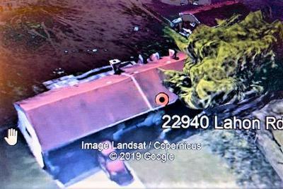 22940 LAHON RD, STEGER, IL 60475 - Photo 2