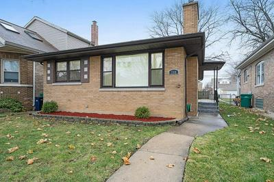 760 PORTSMOUTH AVE, Westchester, IL 60154 - Photo 1