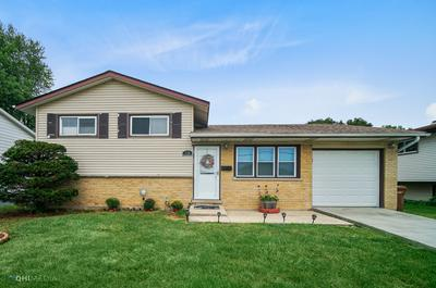 170 E FULLERTON AVE, Glendale Heights, IL 60139 - Photo 1