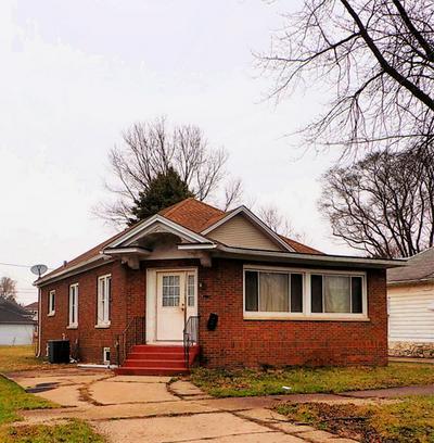 1006 E WILSON ST, STREATOR, IL 61364 - Photo 2