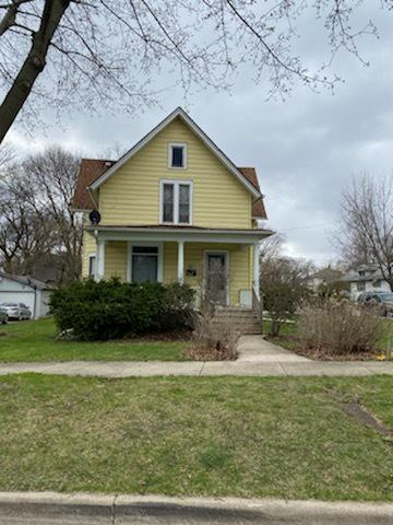 56 N COMMONWEALTH AVE, Elgin, IL 60123 - Photo 1