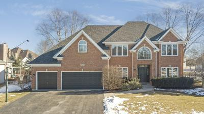 2328 WELLESLEY CT, Naperville, IL 60564 - Photo 1