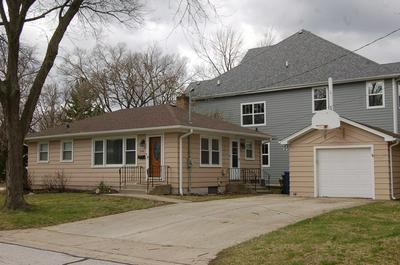 1206 N EAGLE ST, Naperville, IL 60563 - Photo 2