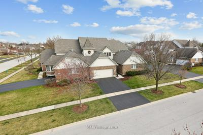 12207 SPIRE DR, Lemont, IL 60439 - Photo 2