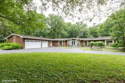 17340 S PARKER RD, Homer Glen, IL 60491 - Photo 2