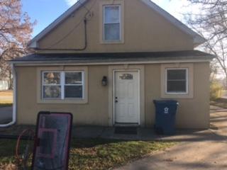 1817 N BROADWAY ST # B, Crest Hill, IL 60403 - Photo 1