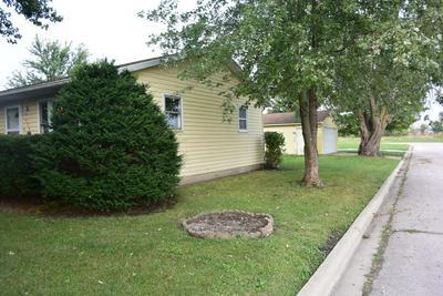 196 S JACKSON AVE, Bradley, IL 60915 - Photo 2