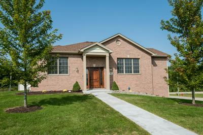 941 MEADOWBROOK RD, Elwood, IL 60421 - Photo 1