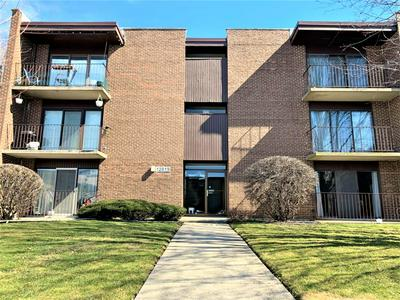12819 S KENNETH AVE APT A6, ALSIP, IL 60803 - Photo 1