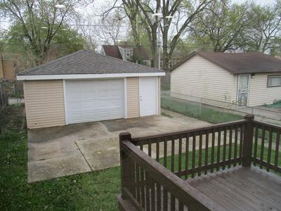 14305 PARNELL AVE, Harvey, IL 60426 - Photo 2