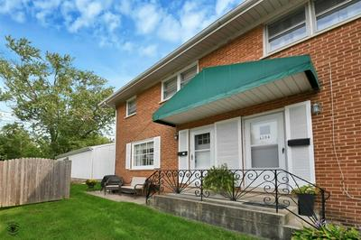 1206 HILLGROVE AVE, Western Springs, IL 60558 - Photo 2