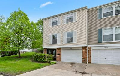 2029 STANLEY CT, Schaumburg, IL 60194 - Photo 2