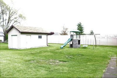 104 DANTE CT, Shorewood, IL 60404 - Photo 2