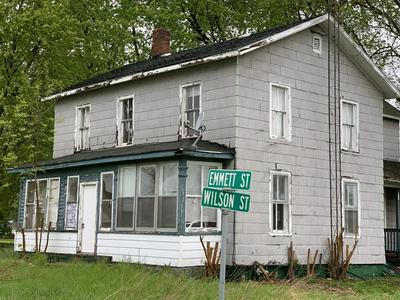 200 EMMETT ST, Kinsman, IL 60437 - Photo 1