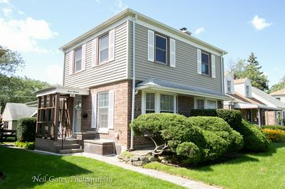 700 MANCHESTER AVE, WESTCHESTER, IL 60154 - Photo 2