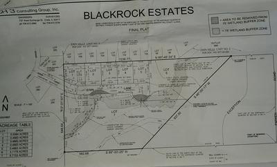 1400 W ERIN LANE, Homer Glen, IL 60491 - Photo 1