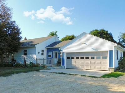 322 E MONTAGUE RD, Baileyville, IL 61007 - Photo 1