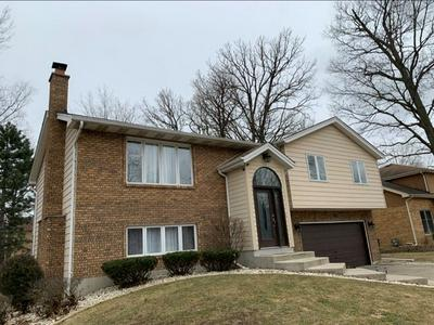 240 E POTTER ST, WOOD DALE, IL 60191 - Photo 2