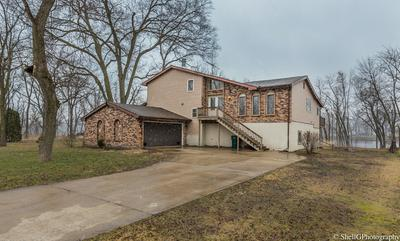 3465 S RIVERVIEW CT, KANKAKEE, IL 60901 - Photo 1