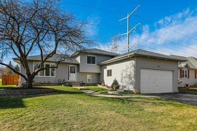 861 WESCOTT RD, Bolingbrook, IL 60440 - Photo 2