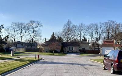 4508 CAROL ANNE LN, Richton Park, IL 60471 - Photo 1
