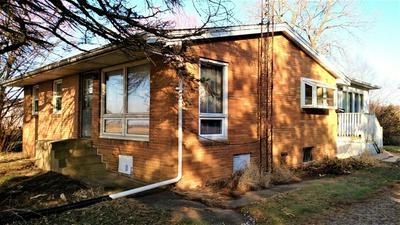 2150 E 550TH RD, Oglesby, IL 61348 - Photo 2