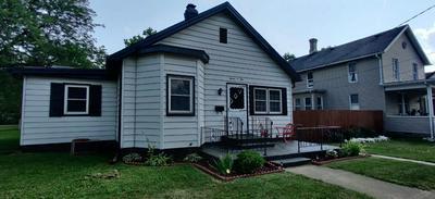 1105 W LAFAYETTE ST, Ottawa, IL 61350 - Photo 1