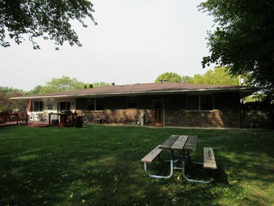 22303 W KANKAKEE RIVER DR, Wilmington, IL 60481 - Photo 2