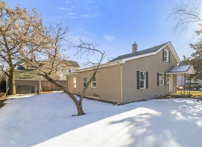 103 N ROOT ST, Aurora, IL 60505 - Photo 2