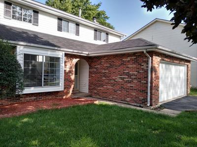 1133 NEEDHAM RD, Naperville, IL 60563 - Photo 2