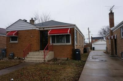 225 BELLWOOD AVE, Bellwood, IL 60104 - Photo 1
