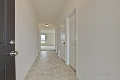 2215 TRUMAN TRL, MCHENRY, IL 60051 - Photo 2